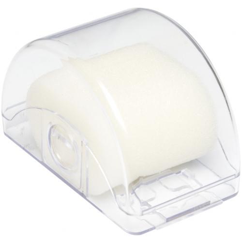 Пластиковый футляр для часов оптом