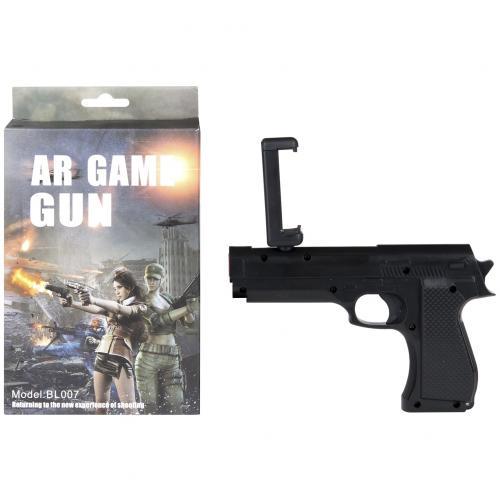 Пистолет AR Game Gun c дополненной реальностью оптом