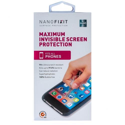 Жидкая защита экрана Nano Fix It оптом
