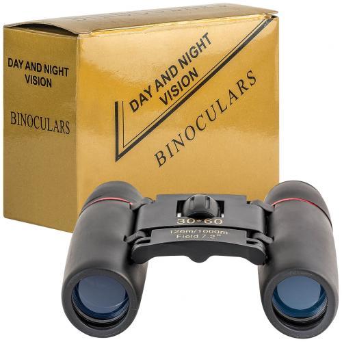 Бинокль Binoculars 30x60 оптом
