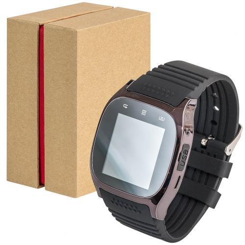 Умные часы Smart Watch M26 оптом