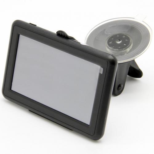 GPS Навигатор Eplutus GPS-430 оптом