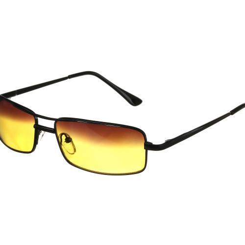 Антибликовые очки Quanshou 29005 оптом