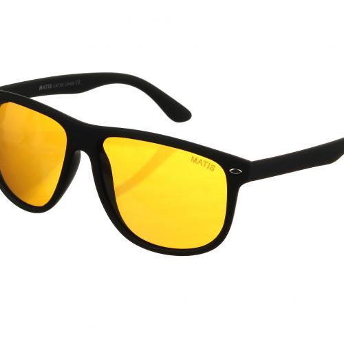 Антибликовые очки Matts P2197 оптом