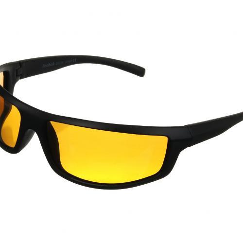Антибликовые очки Feebok FP9002 оптом