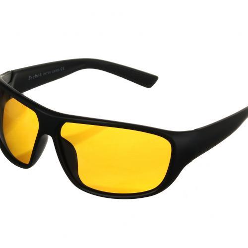Антибликовые очки Feebok FP9004 оптом