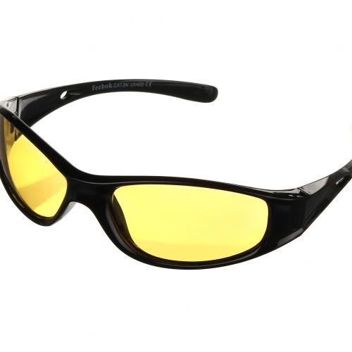 Антибликовые очки Feebok FP9008 оптом