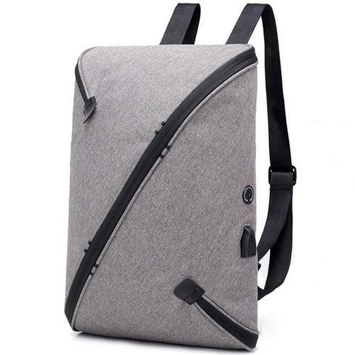 Многофункциональный рюкзак Niid Uno оптом
