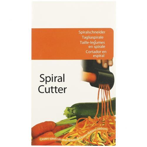 Спиральная овощерезка Spiral Cutter оптом