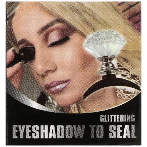 Аппликатор для нанесения теней для век Eyeshadow To Seal оптом