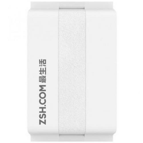 Полотенце махровое Xiaomi ZSH Youth series 340x760 мм оптом