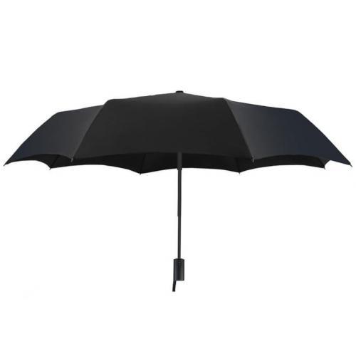 Зонт Xiaomi Pinluo Automatic Umbrella оптом