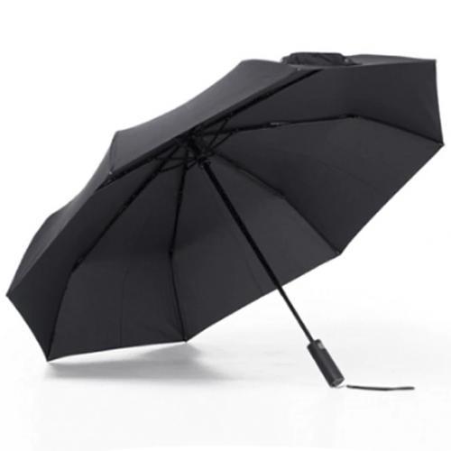 Зонт Xiaomi MiJia Automatic Umbrella оптом