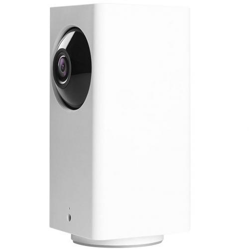 IP камера видеонаблюдения Xiaomi Dafang DF3 360° PTZ 1080P оптом