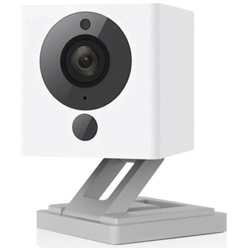Умная IP камера Xiaomi Small Square Smart Camera оптом