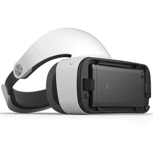 Очки виртуальной реальности Xiaomi Mi VR 2 оптом