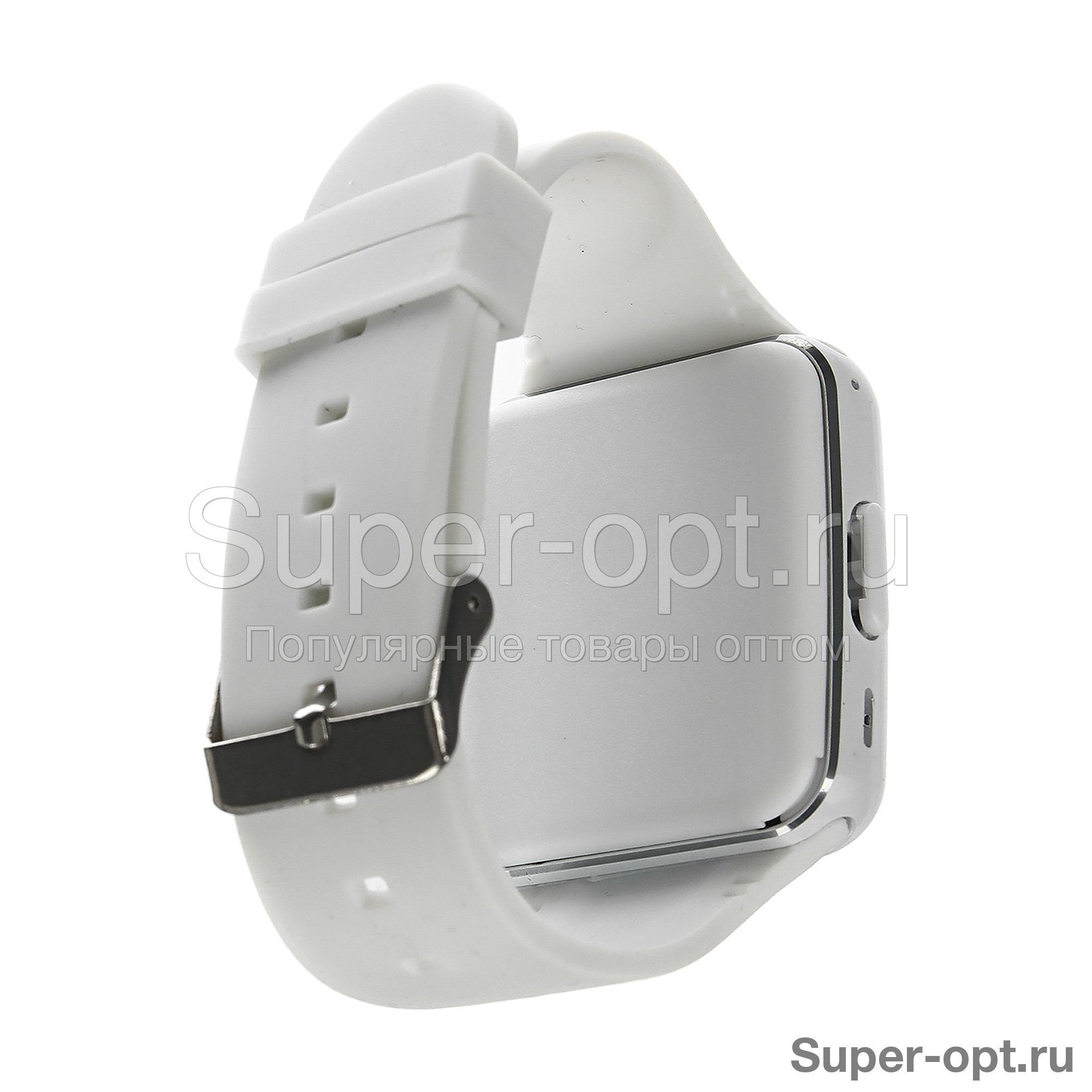 Умные часы Smart Watch X6оптом
