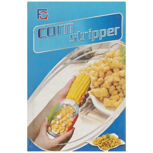 Терка для кукурузы Corn Stripper оптом