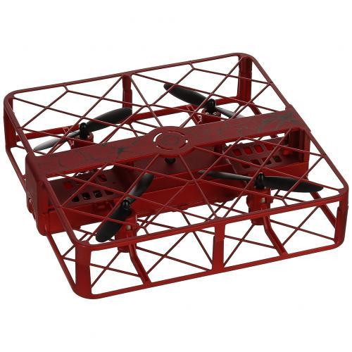 Квадрокоптер RoSh оптом