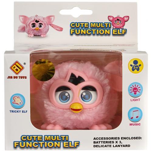 Ферби Cute Multi Function Elf оптом