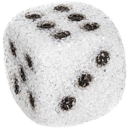 Ночник Кубик игральный оптом