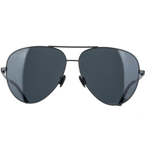 Солнцезащитные очки Xiaomi Turok Steinhardt Sunglasses SM005-0220 оптом