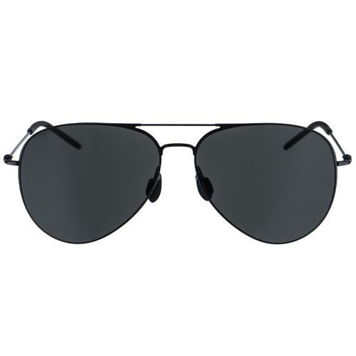 Солнцезащитные очки Xiaomi Turok Steinhardt Sunglasses Black TSS101-2 оптом