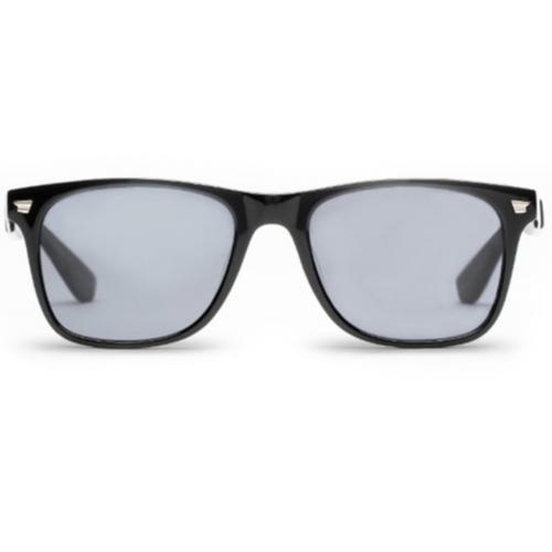 Солнцезащитные очки Xiaomi Turok Steinhardt Traveler оптом