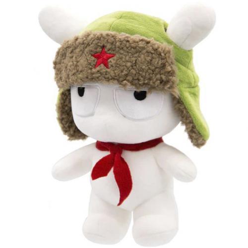 Мягкая игрушка Xiaomi Mi Rabbit 25 см оптом