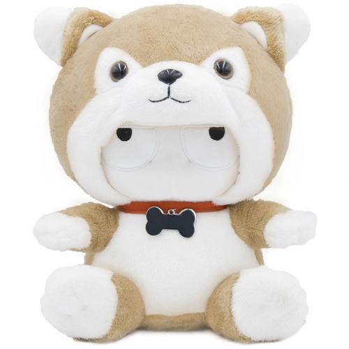Мягкая игрушка Xiaomi Mi Rabbit Shiba Inu 25 см оптом