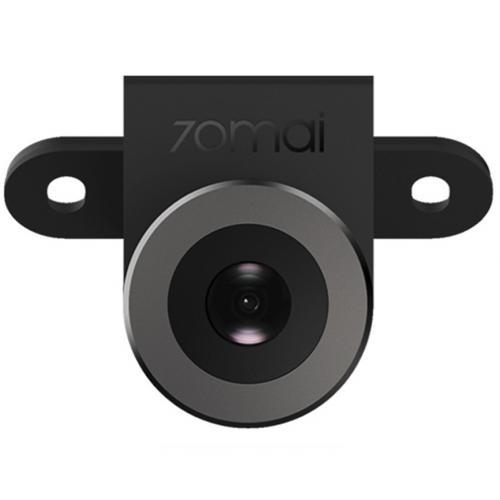 Камера заднего вида Xiaomi 70mai HD Reverse Video Camera оптом
