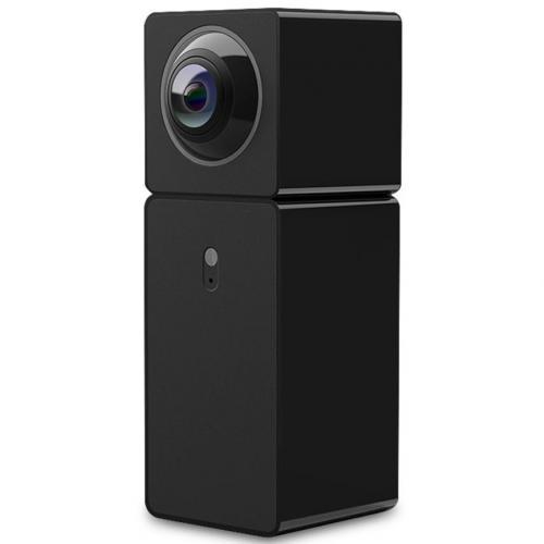 IP камера Xiaomi Hualai Xiaofang Smart Dual Camera 360° оптом