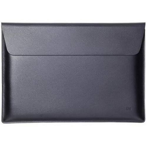 Чехол Laptop Sleeve Case для Mi Notebook Air 12,5 дюймов оптом