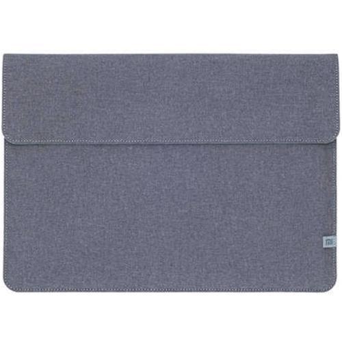 Чехол Xiaomi Laptop Sleeve Case для ноутбука Xiaomi 12,5 дюймов оптом
