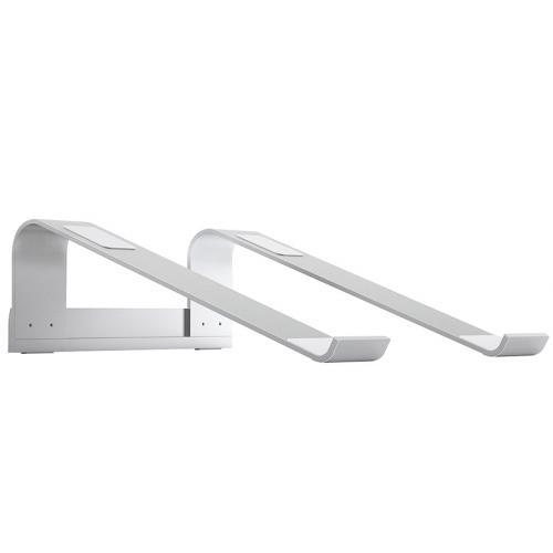 Подставка для ноутбука Xiaomi iQunix L-Stand Laptop Stand оптом