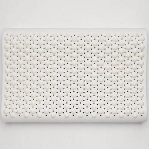 Ортопедическая подушка Xiaomi Mi 8H ZR Youth оптом