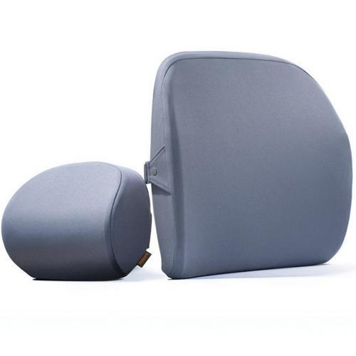 Ортопедические подушки для спины и шеи Xiaomi Roidmi R1 оптом