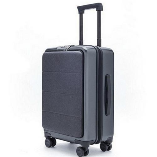 Чемодан Xiaomi Mi Trolley 90 Points Business Travel Suitcase 20 дюймов оптом