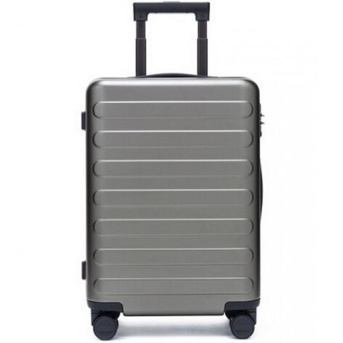 Чемодан Xiaomi Mi Trolley 90 Points Seven Bar Suitcase 20 дюймов оптом