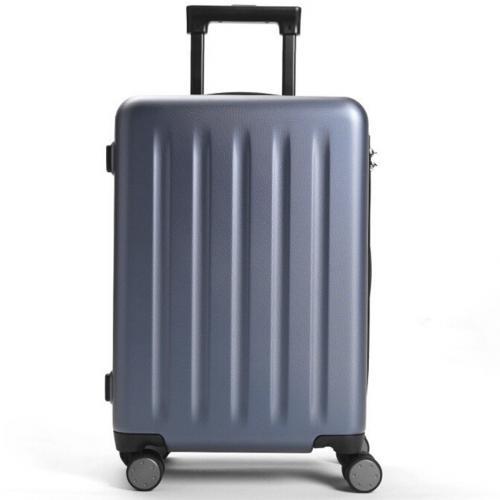 Чемодан Xiaomi 90 Points Suitcase 1A 20 дюймов оптом