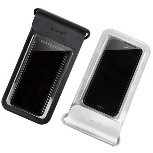 Водонепроницаемый чехол Xiaomi Guildford Waterproof Bag оптом