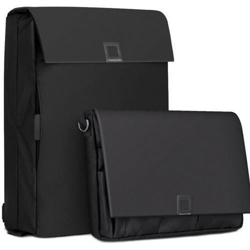 Рюкзак Xiaomi Urevo Youqi City Business Multifunction + сумка для ноутбука оптом