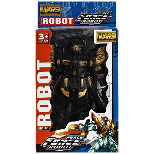 Робот Peace Force Robot оптом