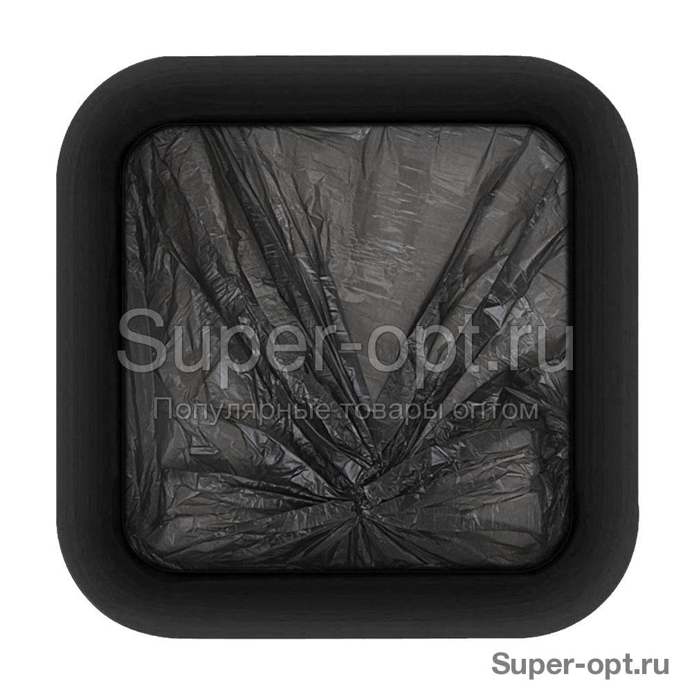Сменные пакеты Garbage Box для Xiaomi Townew T1 оптом