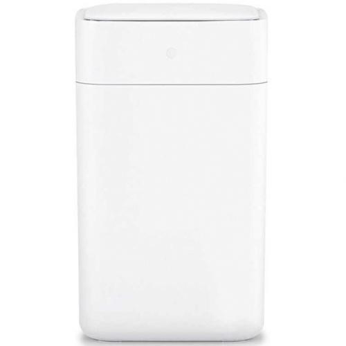 Умное мусорное ведро Xiaomi Townew T1 оптом