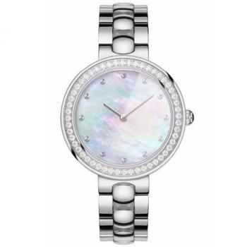 Наручные часы Xiaomi Twenty Seventeen Silver оптом