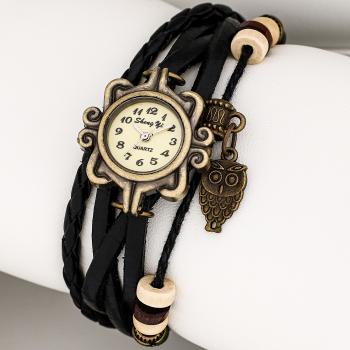 Винтажные наручные часы Sheng Yi оптом