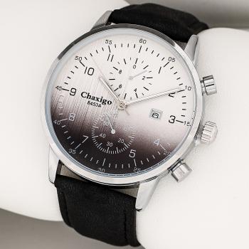 Наручные часы Chaxigo оптом