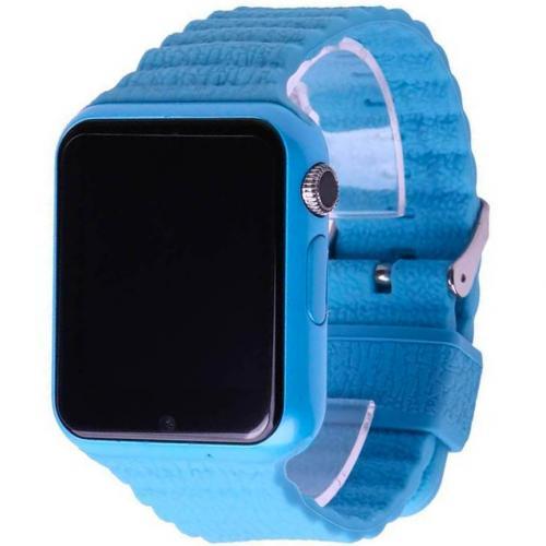 Детские часы Smart Baby Watch V7K с GPS трекером оптом