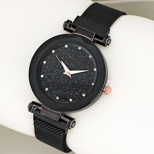 Наручные часы Starry Sky оптом